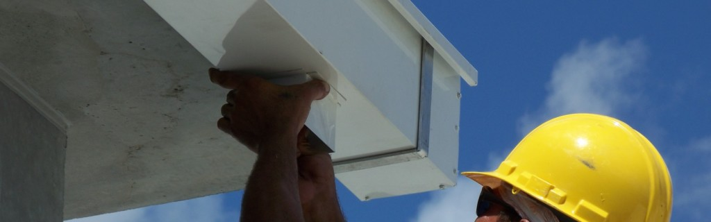home gutter replacement denver