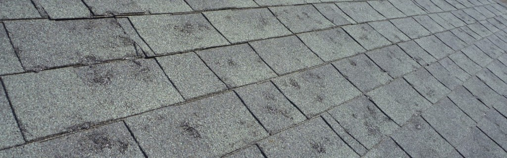 home insurance roof replacement