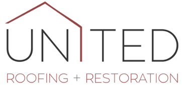 Home   United Roofing Colorado